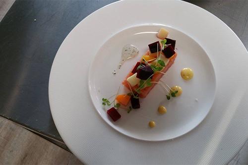 gerecht-van-restaurant-la-terra